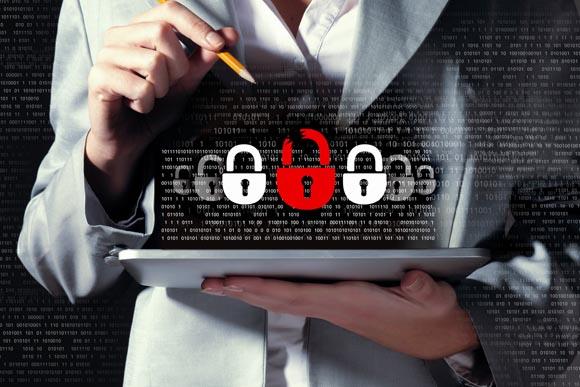 Cryptolocker, il virus è sconfitto: ecco come recuperare i file