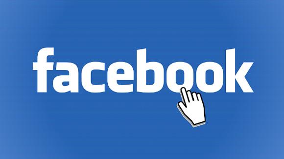 Virus Facebook Tag - Occhio ai tag sospetti