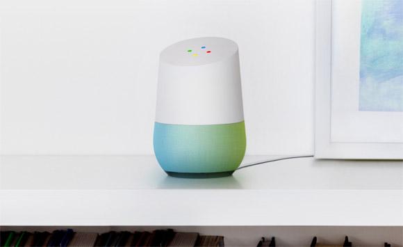 Google lancia una nuova chat e un assistente per la casa