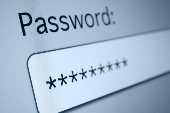 Sicurezza in rete - Stop di Microsoft alle password non sicure