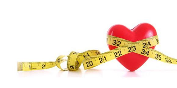 Colesterolo - Quello cattivo potrebbe proteggere dalle malattie