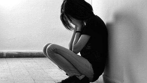 Depressione: entro il 2030 sarà tra i mali più diffusi