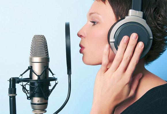 Scienza, la voce umana è questione di… Molecole!