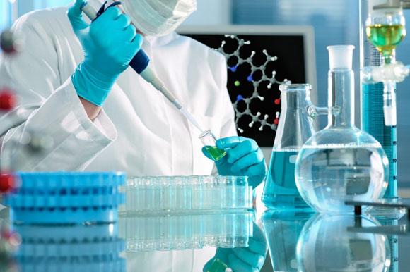 Tumori - Arriva il vaccino universale