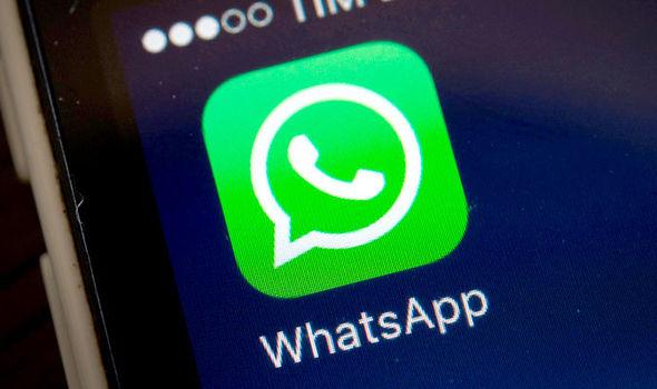 Whatsapp pronta a rilasciare un importante pacchetto di aggiornamenti