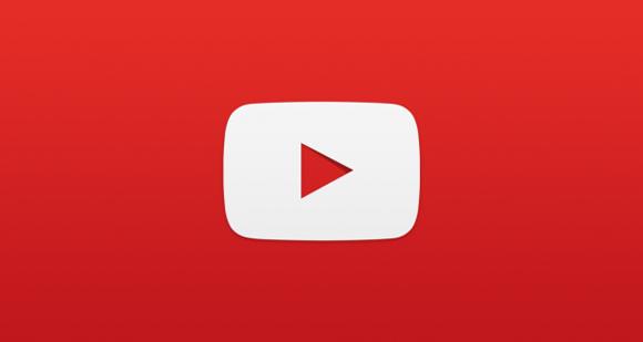 Youtube sfida Facebook sui live… E arrivano le maschere!