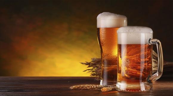 Alzheimer, la birra potrebbe essere utile a combatterlo