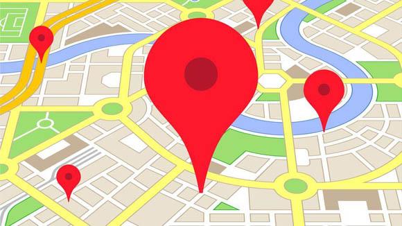 Google Maps si rinnova totalmente con il suo aggiornamento