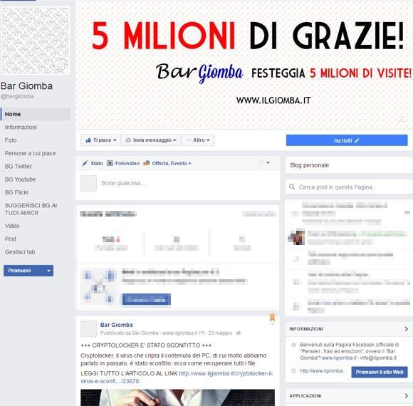 Pagine-Facebook-via-con-il-nuovo-look