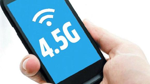 "Palermo, TIM lancia il ""4G Intelligente"""