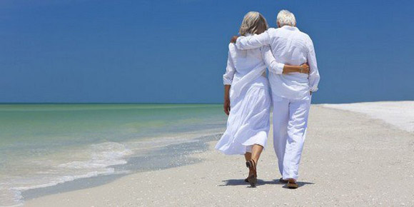 Salute, la longevità? Passa da alcuni cibi: ecco quali!