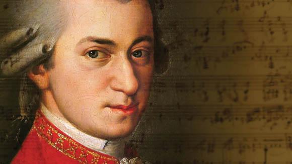 Salute - Mozart aiuta ad abbassare la pressione