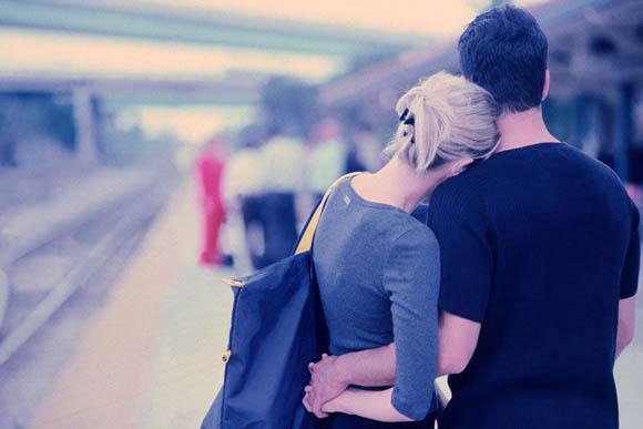 Amore, le coppie felici dormono meglio: la scienza conferma