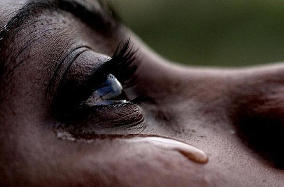 Depressione, l'origine del problema potrebbe risiedere nel DNA