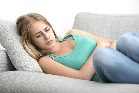Donne - Arriva il congedo mestruale lavorativo
