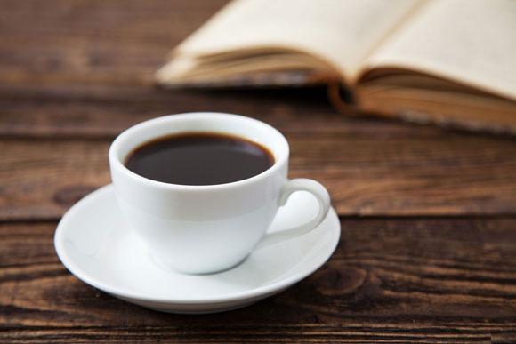 Salute, caffè toccasana per il cuore: previene l'infarto