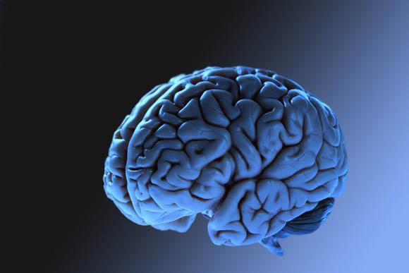 Salute, la stimolazione elettrica migliora la memoria