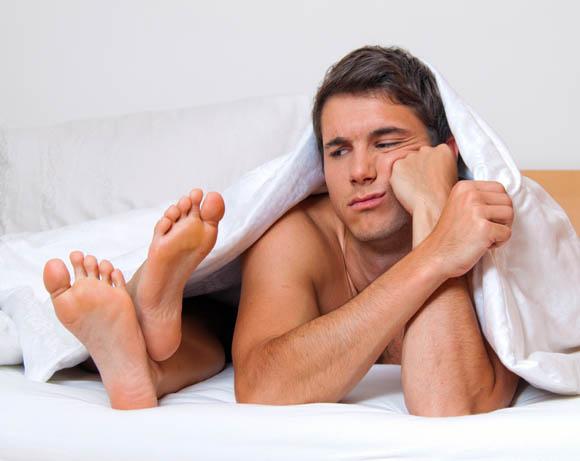 Sessualità - Dai coccodrilli una speranza per l'infertilità maschile