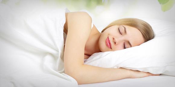 Tumori, il lavoro notturno aumenta il rischio di ammalarsi