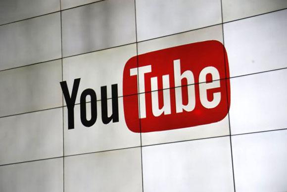 Youtube, presto al via la sua trasformazione in social?