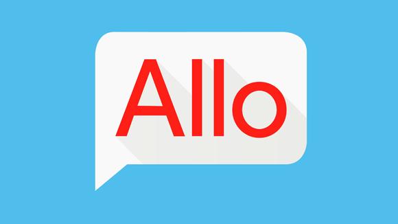 """Google pronta a sfidare Whatsapp con """"Allo"""": ce la farà?"""