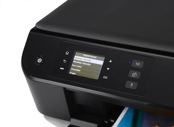 Stampanti HP smettono di funzionare per la cartuccia non originale