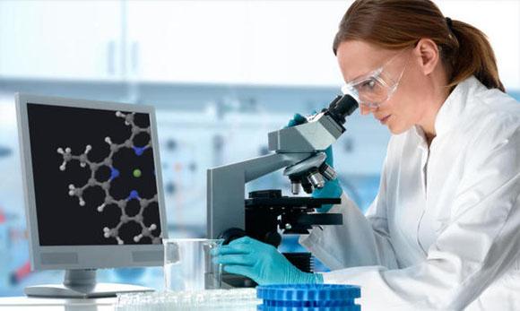 Tumori, aumentano i casi tra le donne ma diminuisce la mortalità