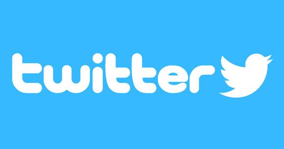 Twitter, da oggi al via più spazio per gli aggiornamenti di stato