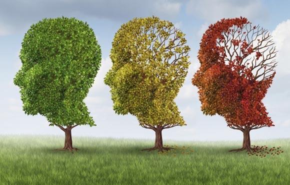 Alzheimer - Nuove speranze dalla terapia genetica