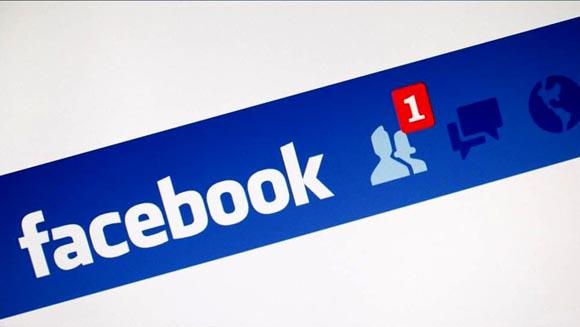 Facebook pronto a rilasciare diverse novità