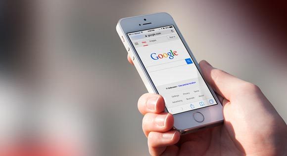 Google, presto risultati di ricerca diversi tra PC e cellulare