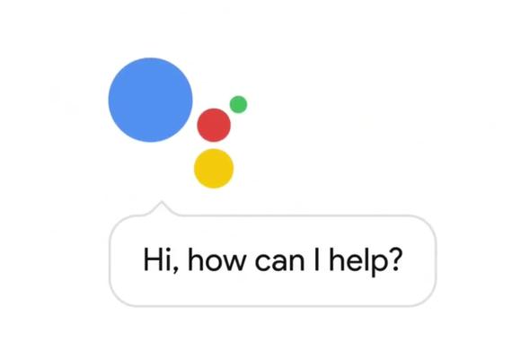 Google punta a rendere più umani i suoi prodotti