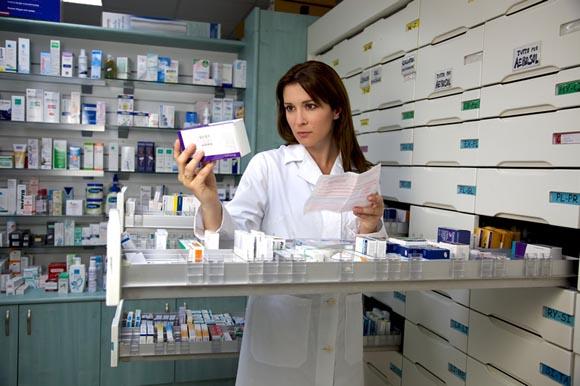 Italia pronta al pagamento dei bollettini in farmacia