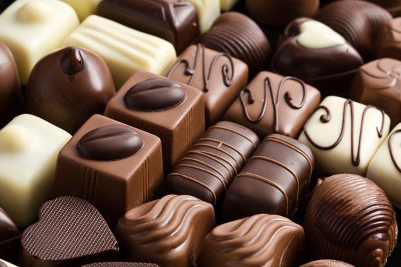 Salute - Il cioccolato aiuta a dimagrire