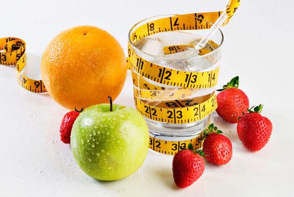 Perdere peso è facile se si mangia ai giusti orari