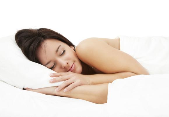 Sonno - Se di scarsa qualità danneggia la flora intestinale