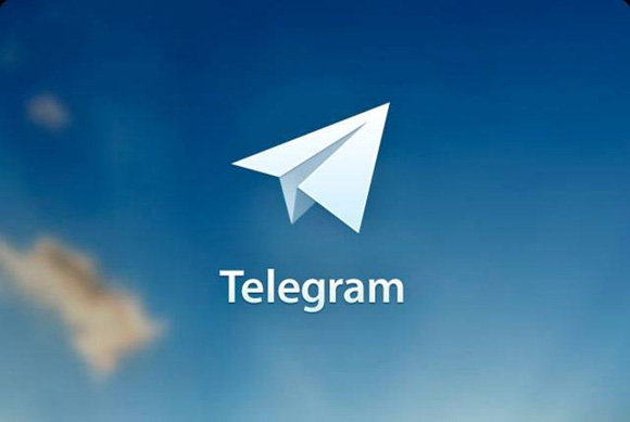 Telegram sfida Facebook e Whatsapp
