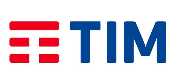 Cellulari - TIM porta il 4G a 500 Mega