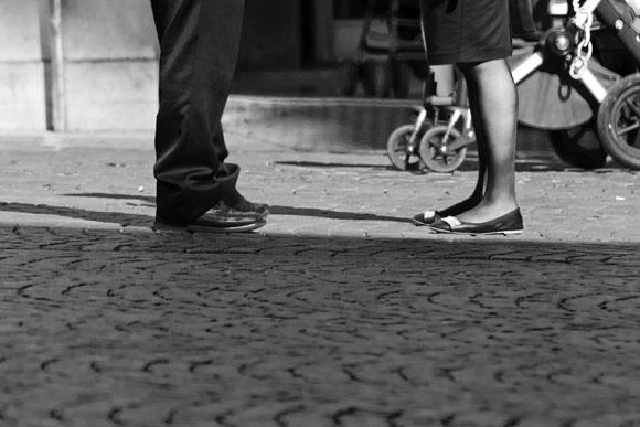 Italia, le donne vivono di più ma assumono più farmaci