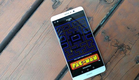 Messenger, al via la possibilità di giocare a Pac Man (e non solo!)