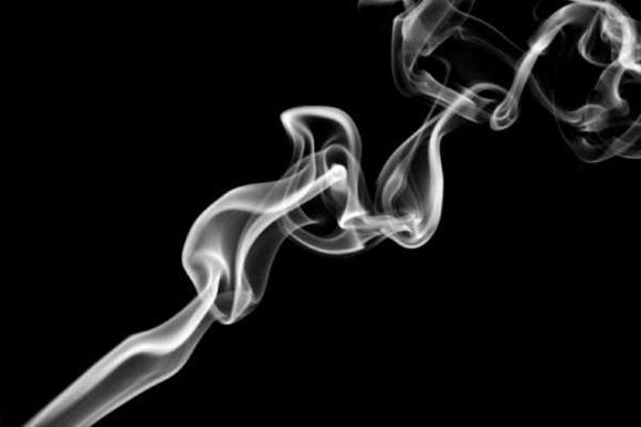 Salute - Un terzo delle morti per cancro è causato dal fumo