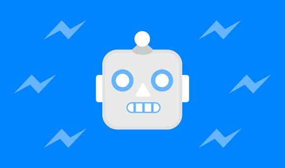 Tecnologia, Bot: il futuro della comunicazione tramite l'intelligenza artificiale