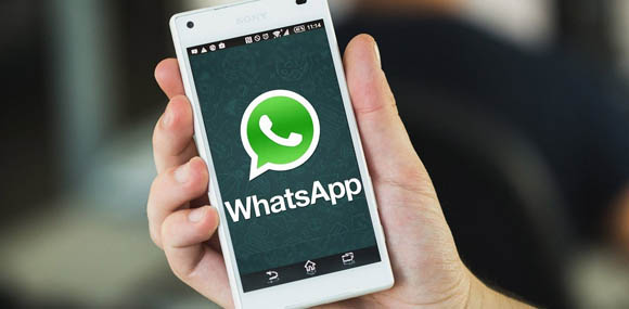 Whatsapp - Al via la possibilità di cancellare i messaggi dal telefono del destinatario