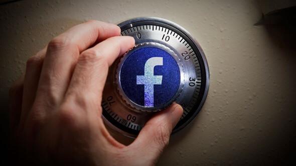 Facebook rinnova la sezione Privacy
