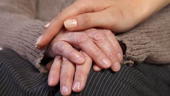 Salute, Morbo di Parkinson: l'origine va ricercata nell'intestino?