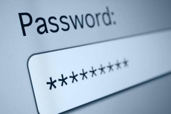 Sicurezza, gli utenti sono (ancora) troppo superficiali con le password