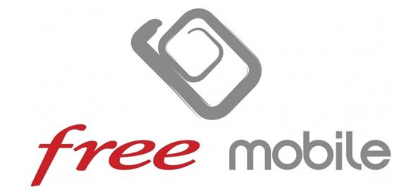 Telefonia - In Italia arriva Free Mobile