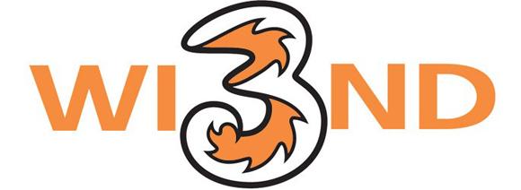 Wind e Tre si uniscono: diventano il primo operatore in Italia