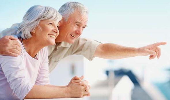 Alzheimer, dall'uva nuove speranze di sconfiggere la malattia