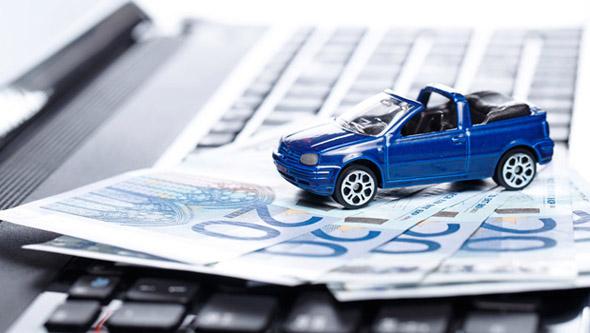 Automobili, perdita dell'immatricolazione se non si paga il bollo auto